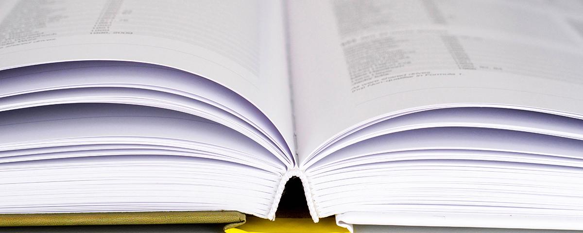 Glossário Avaliação Patrimonial Ativo Fixo - Destaque
