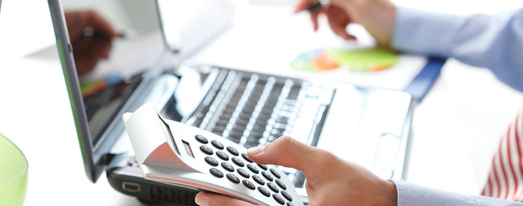 Leasing Financeiro Classificação e Tratamento Contábil - Conteúdo