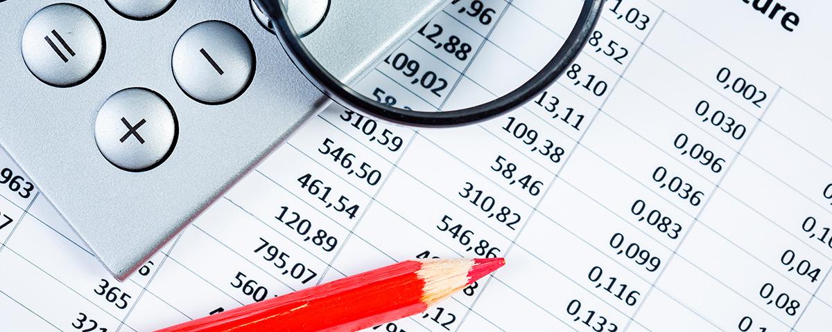 Leasing Financeiro Classificação e Tratamento Contábil - Destaque