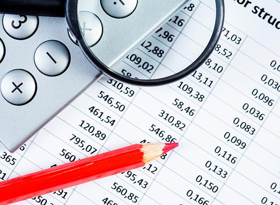 Leasing Financeiro Classificação e Tratamento Contábil - Índice