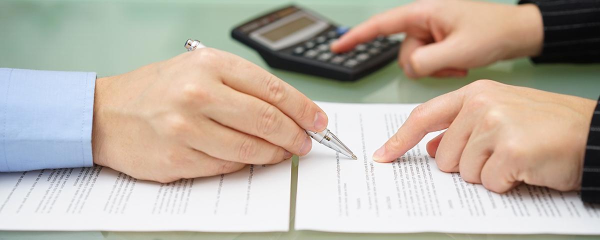 Parecer Normativo 01 Calculo da Depreciação - Destaque