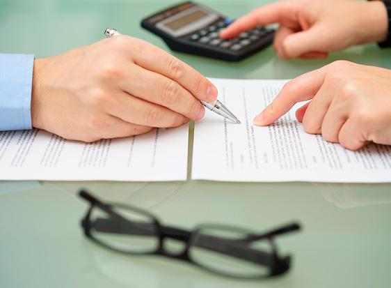 Parecer Normativo 01 Cálculo da Depreciação - Indice