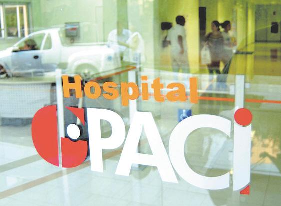Afixcode Doa Licença Afixweb GPACI - Índice
