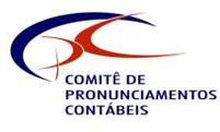 Pronunciamento Contábil CPC-27