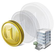 Vida útil Econômica Dos Bens Depreciação Fiscal Econômica - Conteúdo