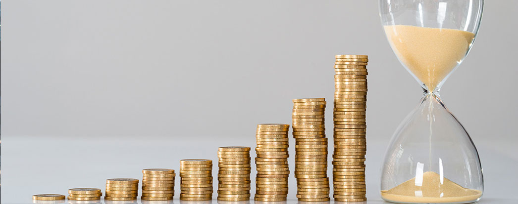 Vida útil econômica - Depreciação fiscal ou econômica
