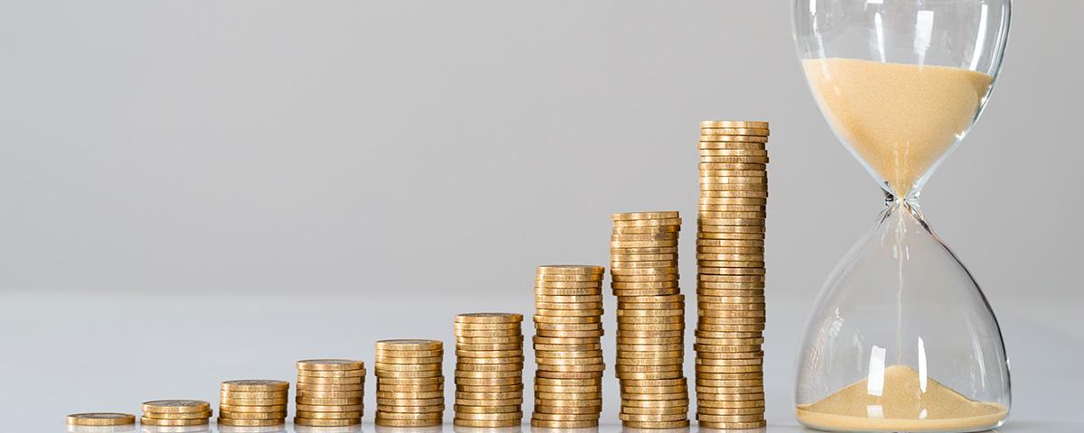 Depreciação Fiscal Bens Ativo Imobilizado - Destaque