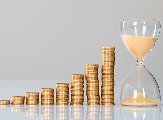 Depreciação Fiscal Bens Ativo Imobilizado - Indice