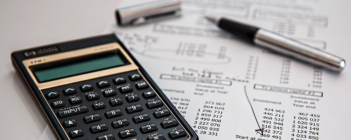Orçamento Investimento - Destaque