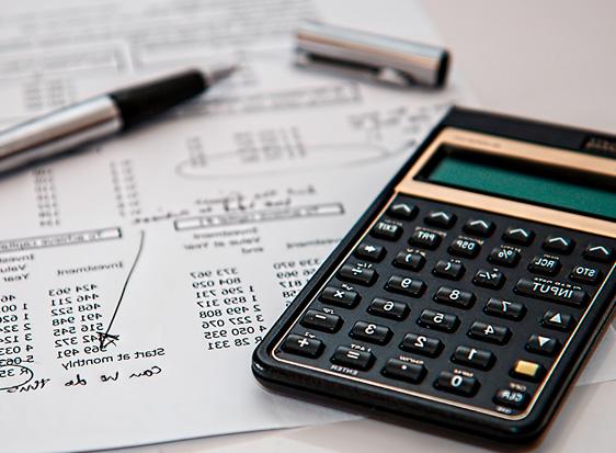 Orçamento Investimento - Indice