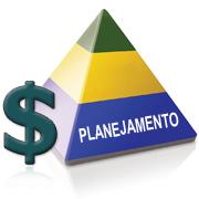 Depreciação Ativo Imobilizado Reforma Conserto - Planejamento