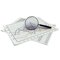 Adequações Sistema de Patrimônio Calculo - Conteúdo