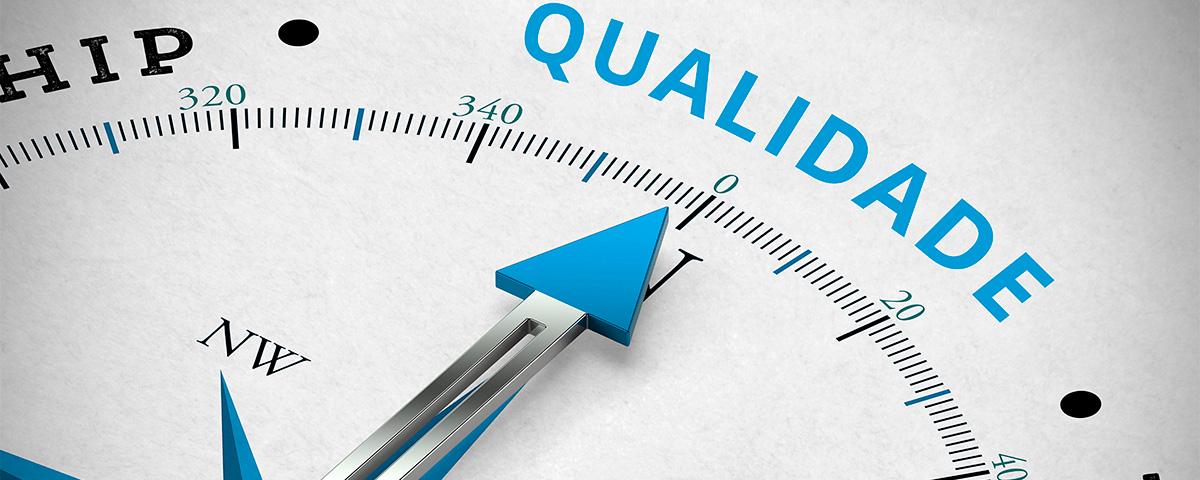 Afixcoe Conquista Recertificação ISO 9001 - Destaque