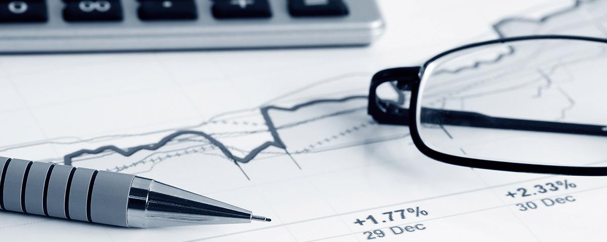 Teste de Impairment Como Fazer Como Contabilizar Aspectos Fiscais e Divulgação - Destaque