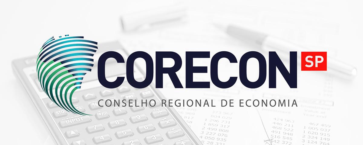 Afixcode Torna-se uma Empresa Registrada no Corecon SP - Destaque
