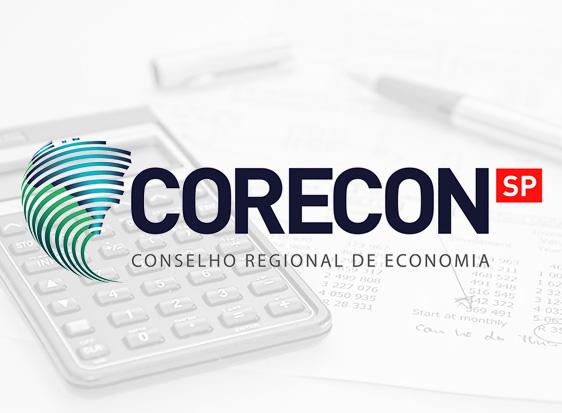Afixcode Torna-se uma Empresa Registrada no Corecon SP - Indice