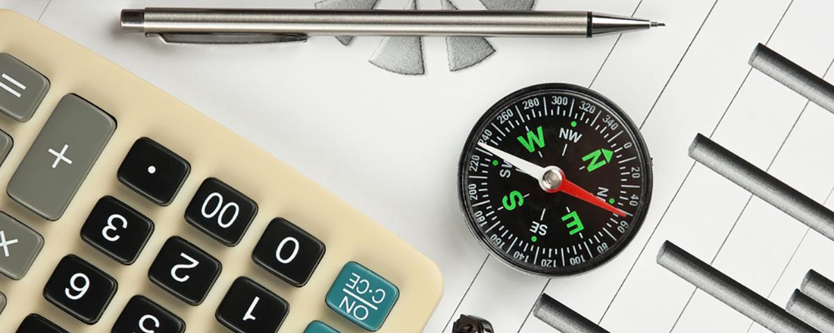 Pressupostos Básicos Demonstrações Financeiras Padronizadas IFRS - Destaque