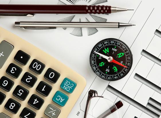Pressupostos Básicos Demonstrações Financeiras Padronizadas IFRS - Indice