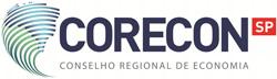Afixcode Torna-se uma Empresa Registrada no Corecon SP - Conteúdo