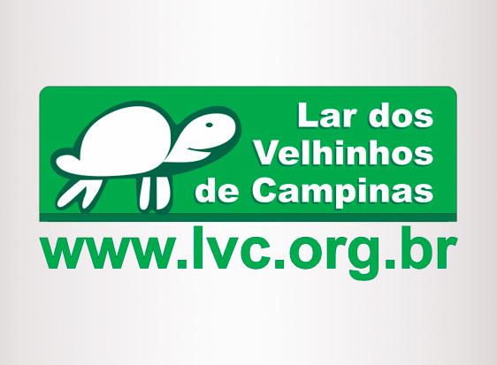 Afixcode Doa Vaga No Curso de Ativo para Lar dos Velhinhos de Campinas - Indice