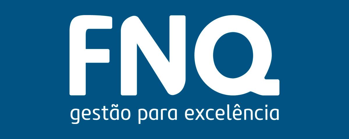 Afixcode Torna-se Membro da Fundação Nacional da Qualidade - Destaque
