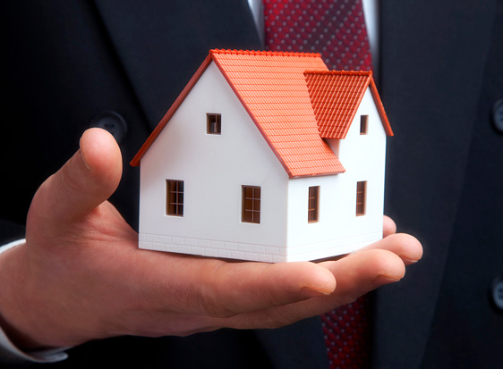 Importância Laudo Avaliação na hora de Comprar ou Vender Imóveis - Índice