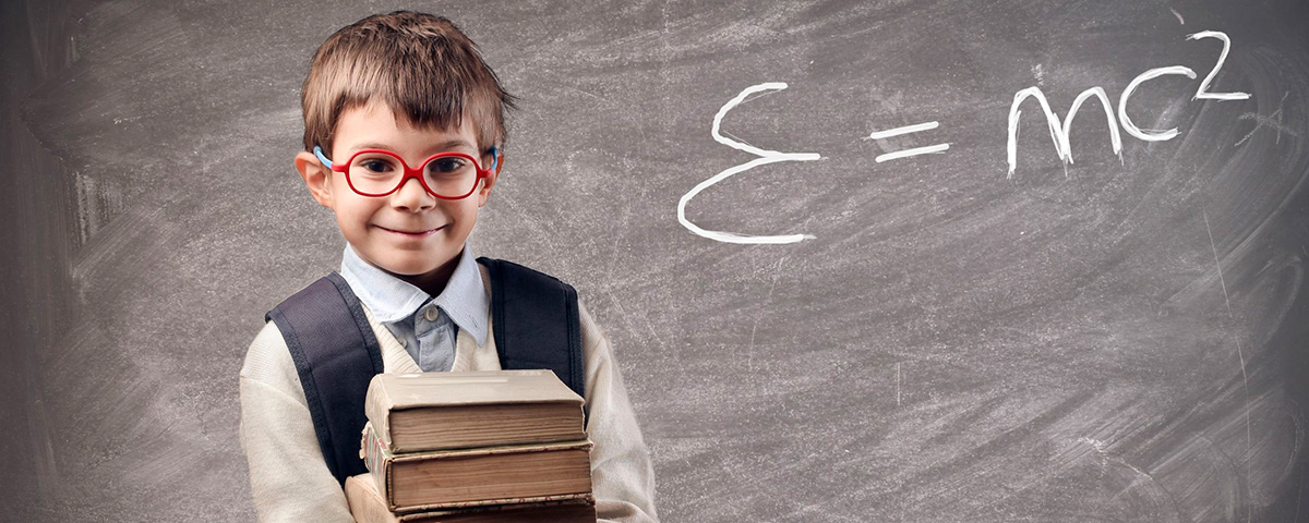 4 Lições que Uma Criança Pode Ensinar a um Empreendedor - Destaque