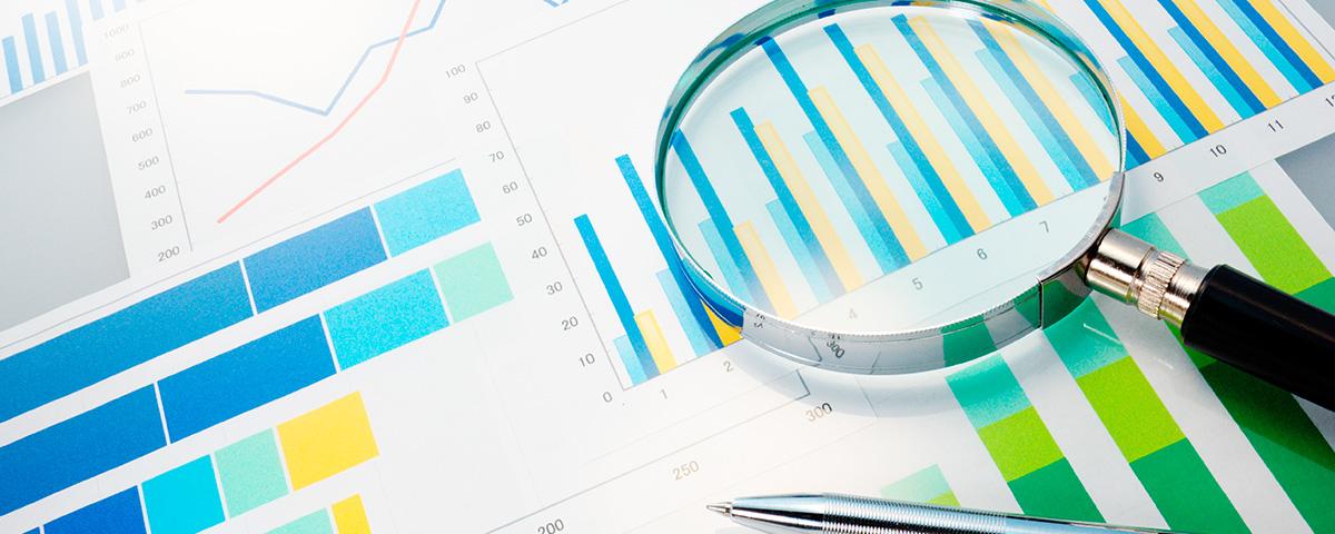 Compra ou Venda de Empresas - Metodologias de Avaliação - Destaque