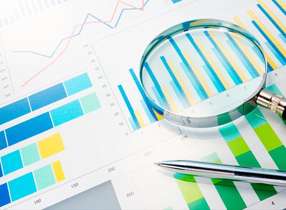 Compra ou Venda de Empresas - Metodologias de Avaliação - Indice