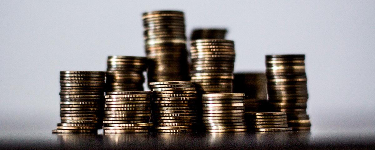 Leasing Financeiro Lei 12.973 - Destaque