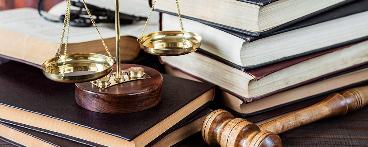 Os 10 Pontos Principais Lei 12973 - Destaque