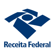 Medida Provisória 627 2013 Governo Acaba RTT Receita Federal