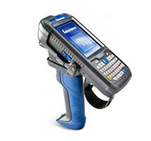 Leitor-Etiquetas-RFID