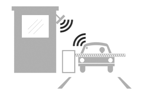aplicacao-uso-RFID_