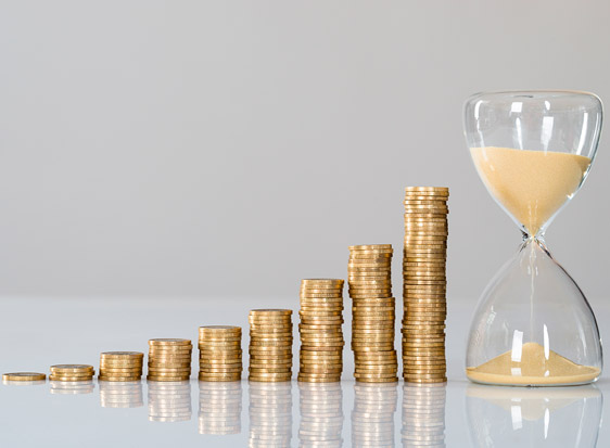 Depreciação Ativo Imobilizado 2015 - Indice