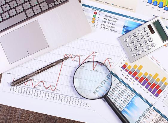 Valuation Como Calcular Valor Empresa Venda - Indice
