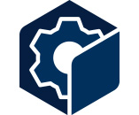 Serviços Afixcode - Software