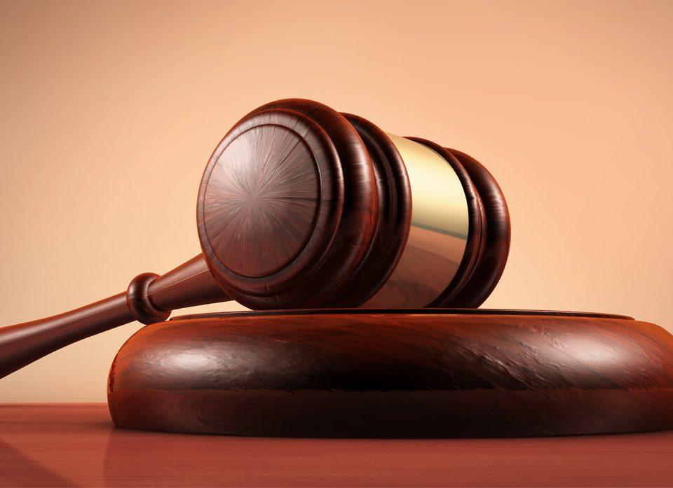 Leis Controle Ativo Imobilizado - Índice