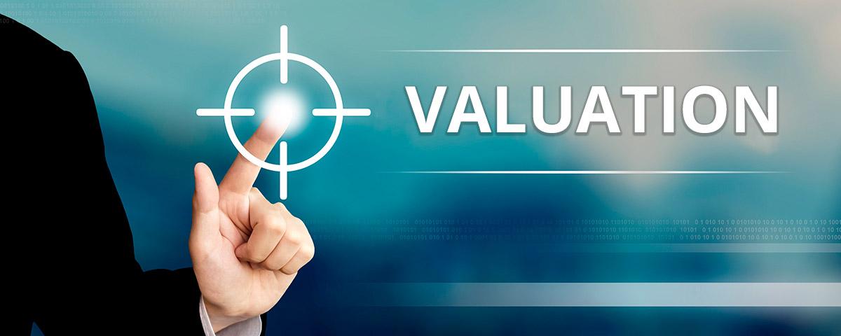 O que é Valuation - Destaque