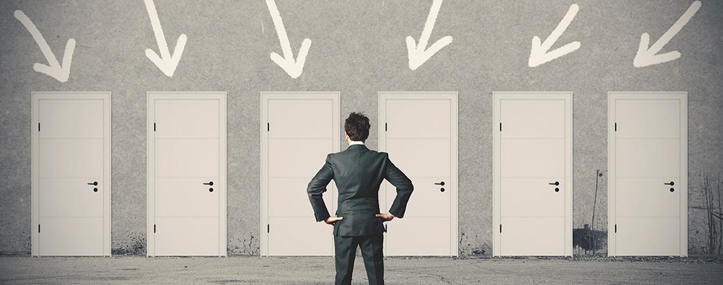 7 Dicas Contratar Empresa Ativo Imobilizado - Destaque