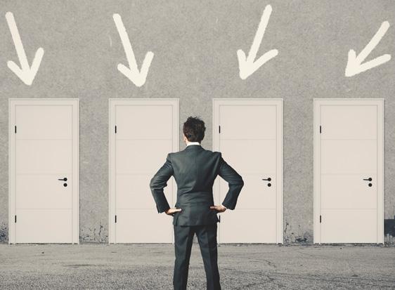 7 Dicas Contratar Empresa Ativo Imobilizado - Indice