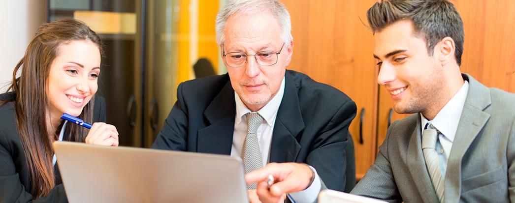 Guarda Documentos Fiscais Ativo Imobilizado - Conteúdo