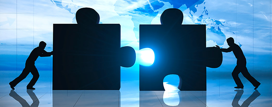 Ativos Intangíveis Combinações Negócios - Destaque