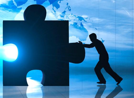 Ativos Intangíveis Combinações Negócios - Índice