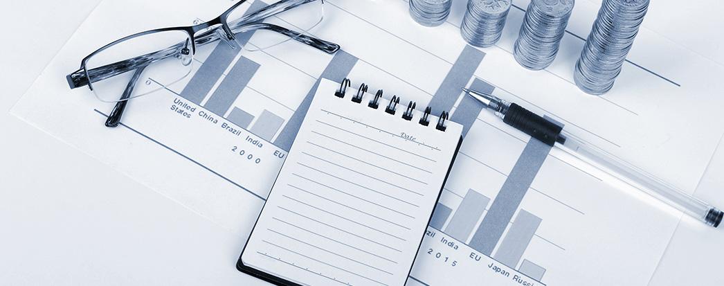 Evitar Impostos Fusão Cisão Incorporação - Conteúdo