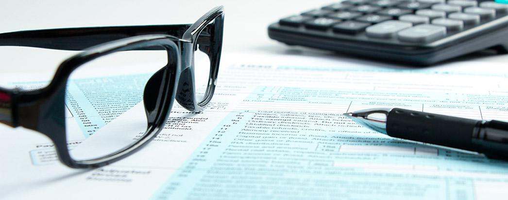 Evitar Impostos Fusão Cisão Incorporação Destaques