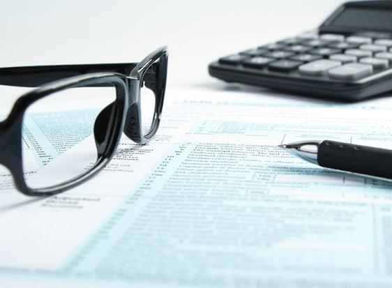 Evitar Impostos Fusão Cisão Incorporação - Indíce