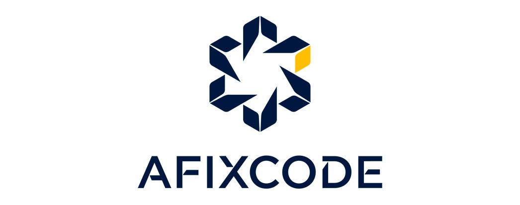 Afixcode Anuncia Mudança de Posicionamento Nova Marca - Conteúdo
