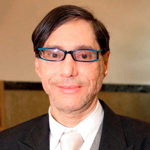 Prof. Fabio Molina