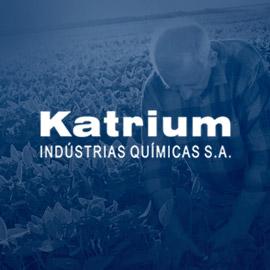 Afixcode Clientes - Katrium